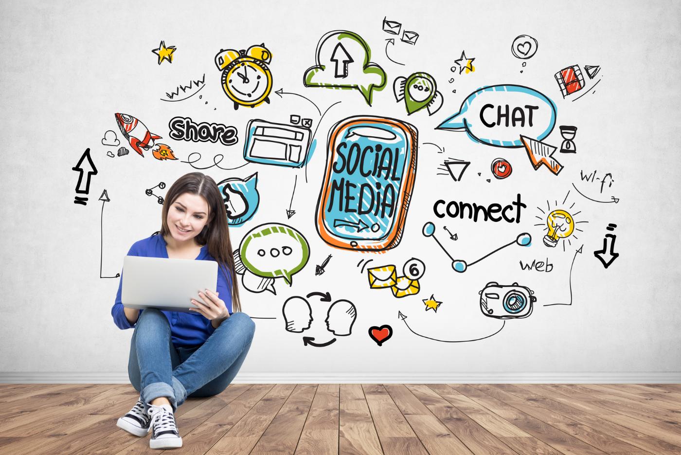 INNOVAflow-social-media
