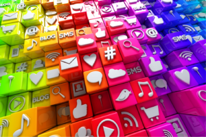 INNOVAflow-social-networks