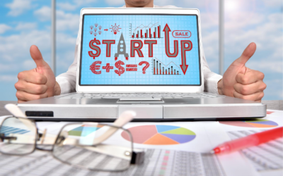 Comment financer son projet entrepreneurial?