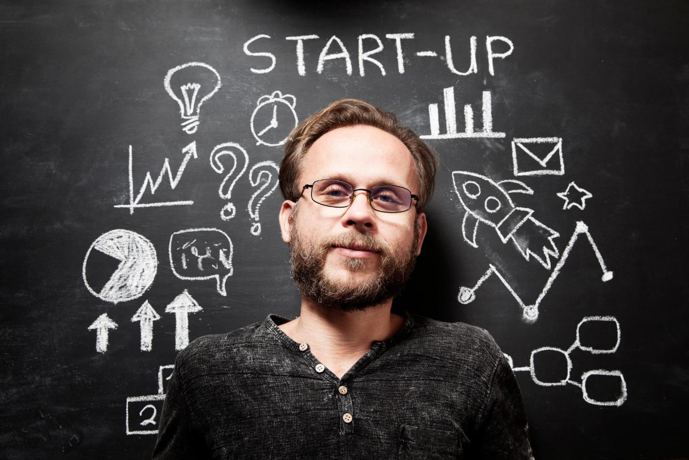 INNOVAflow-entrepreneur