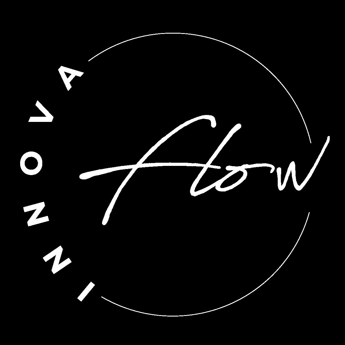 INNOVAflow-logo