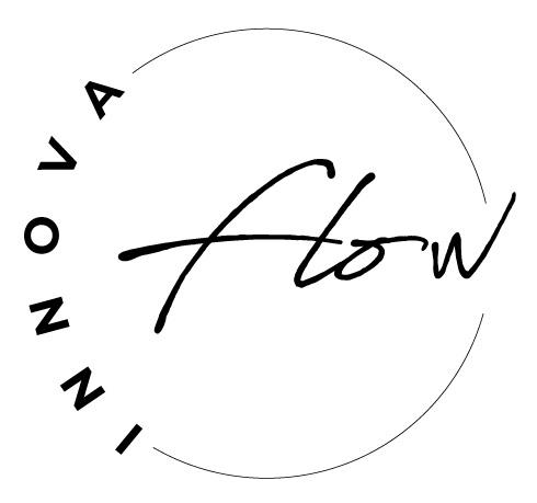 INNOVAflow