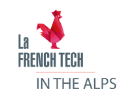 Partenaires-INNOVAflow-frenchtechinthealps