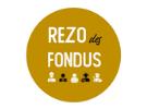 Partenaires-INNOVAflow-rezodesfondus