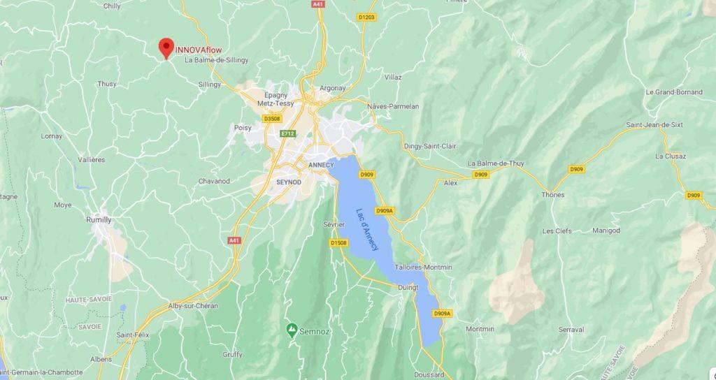 INNOVAflow-google-map