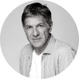 Franck-Waterlot-bizdev-INNOVAflow