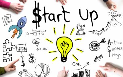 10 conseils pour réussir votre startup