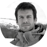 Jerome-Roux-copywriter-INNOVAflow