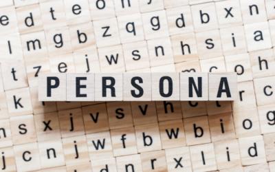 Définir votre persona pour connaître votre client idéal